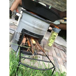 EcoZoom Portable CookStove
